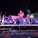 Bacolor La Naval Amateur Singing Contest and Variety Show – November 13, 2019
