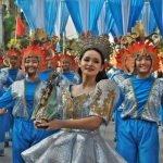 Makatapak Festival – November 15, 2019