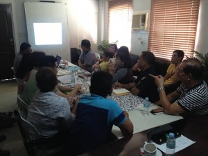 Ease and Cost of Doing Business Seminar for Bacolor's BPLS Task Force (2)