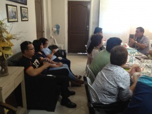 Ease and Cost of Doing Business Seminar for Bacolor's BPLS Task Force (3)