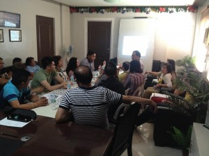 Ease and Cost of Doing Business Seminar for Bacolor's BPLS Task Force (4)
