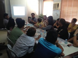 Ease and Cost of Doing Business Seminar for Bacolor's BPLS Task Force (5)