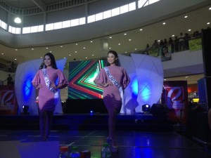 Pre-pageant Miss Bacolor 2017 (10)