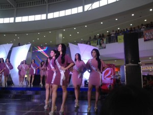 Pre-pageant Miss Bacolor 2017 (20)
