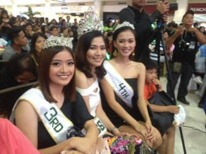 Pre-pageant Miss Bacolor 2017 (9)
