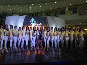 Pre-pageant Miss Bacolor 2017 (1) (1)