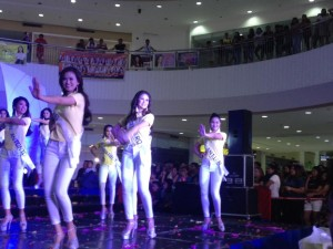 Pre-pageant Miss Bacolor 2017 (22)