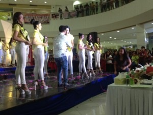 Pre-pageant Miss Bacolor 2017 (3) (1)