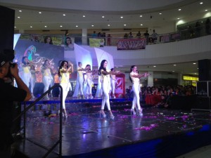 Pre-pageant Miss Bacolor 2017 (3)