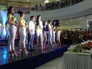Pre-pageant Miss Bacolor 2017 (4) (1)