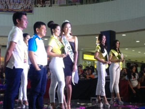 Pre-pageant Miss Bacolor 2017 (5) (1)