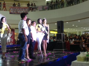 Pre-pageant Miss Bacolor 2017 (6) (1)