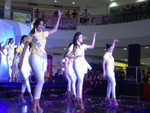 Pre-pageant Miss Bacolor 2017 (8)