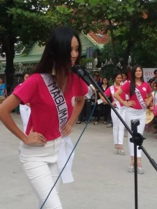 Presentation of Miss Bacolor Candidates (19)