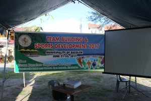 Team Building 2017 at Beach Walk San Antonio Zambales (8)