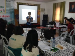 Validation on the Local Council for the Protection of Children (11)