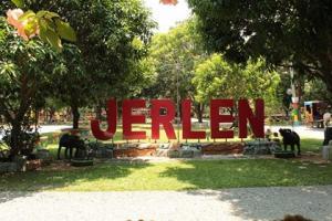 JERLENS