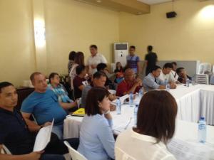 Local_Development_Council_Meeting_2018