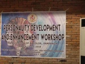 Personality_Enhancement_Development_Seminar