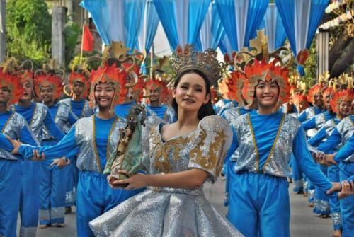 Makatapak Festival - November 15, 2019